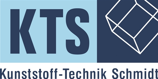 Kunststoff-Technik Schmidt - www.kts-schmidt.at