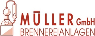 Müller GmbH Brennereianlagen - www.brennereianlagen.de