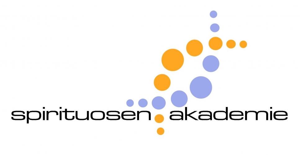 Spirituosen Akademie - www.spirituosenakademie.com