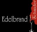 Edelbrand Schmider - www.wundertropfen.com