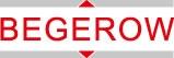 BEGEROW - www.begerow.com
